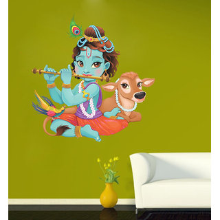 wall stickers 1fcd9904a