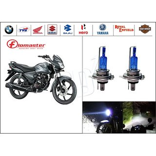 Bike accessories india online shopping