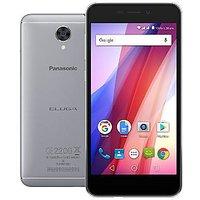 Panasonic Eluga I2 Active (2 GB, 16 GB)