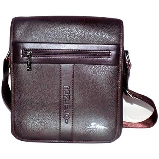 2f7f8e4b20 Buy Dunlilai Cross Body Messenger Bags For Men Women Online - Get 35% Off