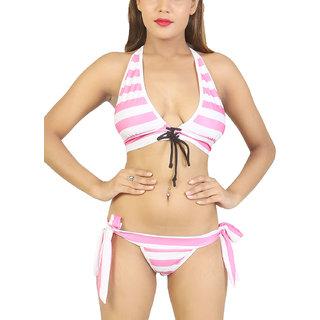 Bikinikart bikini for women