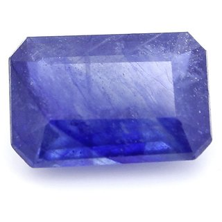 NATURAL BLUE SAPPHIRE 3.55 CTS.(SN-225)