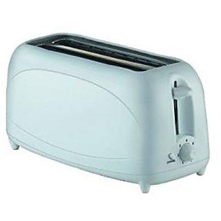 Bajaj Majesty ATX 21 Pop up Toaster