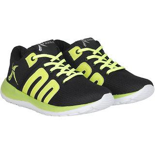 Kraasa Sports Running Shoes