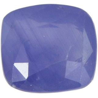 NATURAL BLUE SAPPHIRE 3.72 CTS.(N-613)