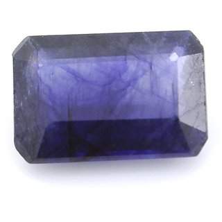 NATURAL BLUE SAPPHIRE 3.60 CTS.(SN-215)