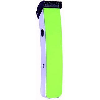 Men's Assorted trimmer 216