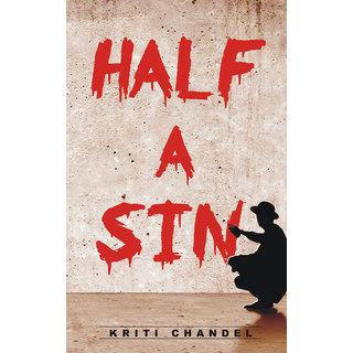 Half A Sin