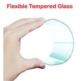 Samsung j5 flexible glass guard
