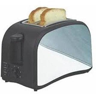 OMs Skyline popup Toaster VT 7023 multicolor