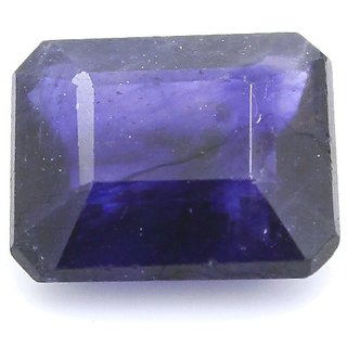NATURAL BLUE SAPPHIRE 3.90 CTS.(SN-203)