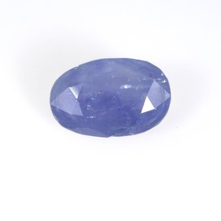 NATURAL BLUE SAPPHIRE 4.27 CTS.( N-1220)