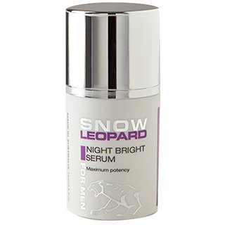 Black Leopard Triple Action Bright Daily 100ml