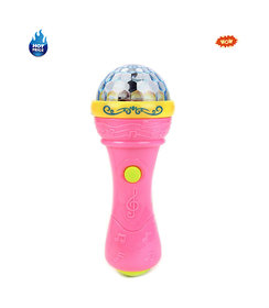 only4youFashion Dynamic Music Microphone(Mike)