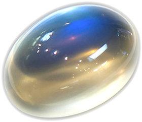 BLUE Moonstone Natural Gemstone