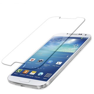 Samsung Galaxy Grand Quatro Flexible GlassGuard