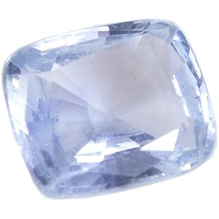 NATURAL BLUE SAPPHIRE 4.70 CTS.( N-1202)