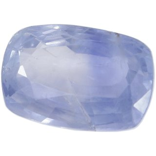 NATURAL BLUE SAPPHIRE 5.05 CTS.(N-899)