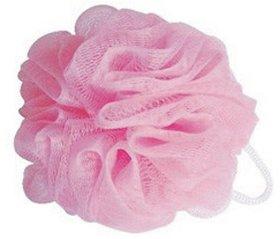 Divo Flower Sponge Loofah