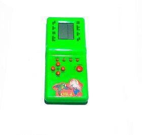 Brick Kids Video Game, Color  As per Availability, Size -L-18, B-7.5, H-2 cm