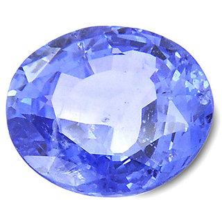 Blue Sapphire (N-498)