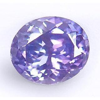 Blue Sapphire (N-1218)