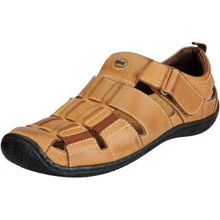 c23829bcc62ac0 Buy Dr.Scholls Men s Tan Sandals Online - Get 0% Off