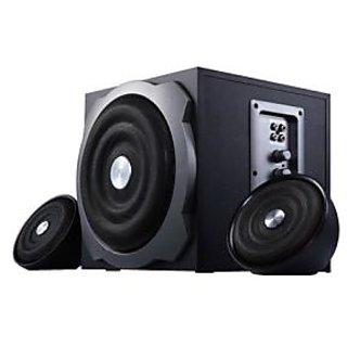 FD A510 2.1 Multimedia Speakers