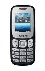 Callbar Bold 312 Dual Sim Mobile Phone With 1.8 Inch Di