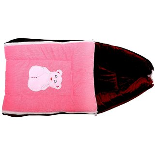 BcH Baby Bedding cum Sleeping Bag