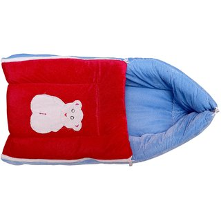 BcH Baby Bedding cum Sleeping Bag