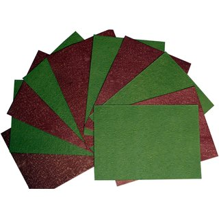 khadi paper packs