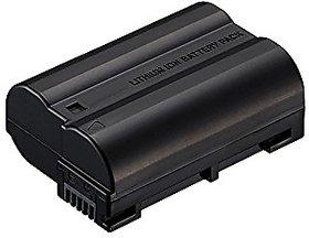 Digitek En-El15 Nikon Battery
