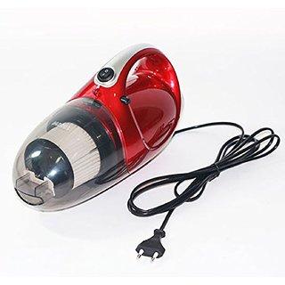 S4D Light Weight Jk Vaccum Cleaner For Home , Office , Garden