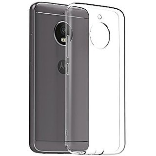 Softcase - Casing Shining Chrome Nets With RingStand - Oppo A37 - Rose Gold. Source
