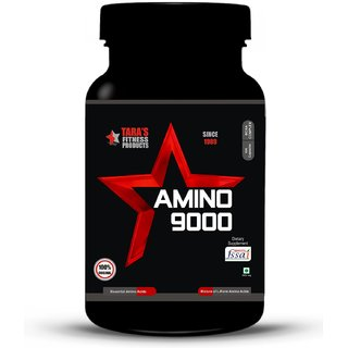 Amino9000