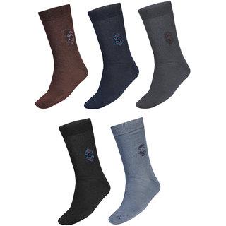 Avyagra Presents Dolar Range of Cotton Socks