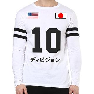 Tshirts for Men (Veirdo)