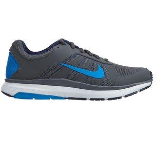 NIKE MenS Grey Running Shoes