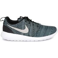 NIKE Men'S Multi Running Shoes
