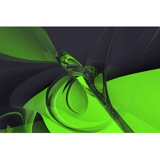 Avikalp Exclusive AZOHP418 Abstract HD Poster
