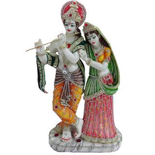 Paras Magic Radha krishna