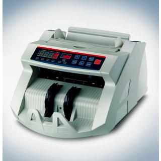 Cashwell-Loose note counting machine
