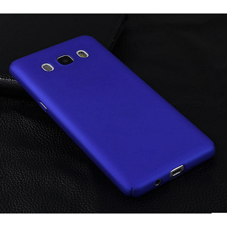 watch d4137 e2180 Hard Back Cover For Samsung Galaxy J7 Nxt