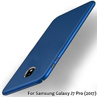 Back Cover Of Samsung Galaxy J7 Pro
