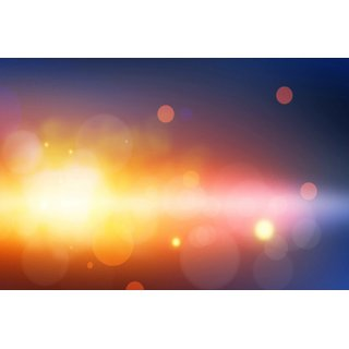 Avikalp Exclusive AZOHP1434 Color Bokeh Full HD Poster Latest Best New 3D  Look Scenery