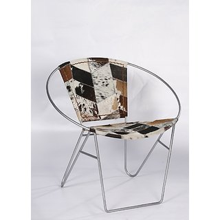 Chair for living room