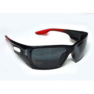 v.s black sports look sunglasses