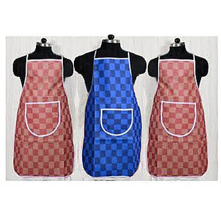 xy decor 2 kitchen apron