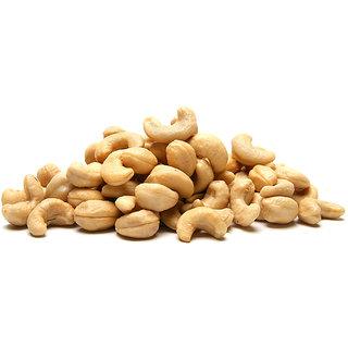 NAP cashew nut standard quality-400g